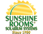 Sunshine Rooms Logo
