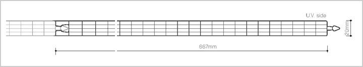 625.profile
